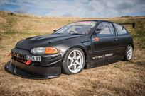 honda-civic-eg-k20-fresh-build-sprint-car-250
