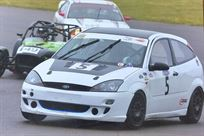 ford-motorsport-focus-280-bhp-fully-rebuilt