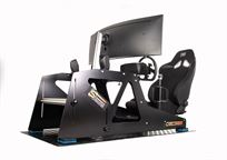 esportshomeoffice-racing-simulator