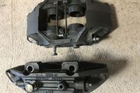 x2-ap-racing-calipers
