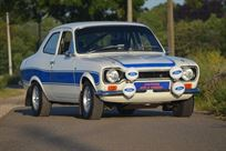 1974-avo-ford-escort-rs2000-rhd