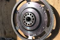 formula-junior-clutch-and-flywheel