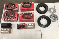 brembo-endurance-brake-kit