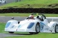radical-sr1-flying-laps