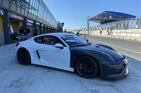 porsche-cayman-gt4-clubsport-manthey-racing