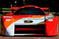 march-82g-sportprototype-works-car