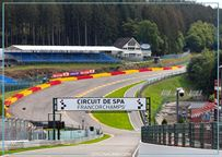 test-day-spa-francorchamps