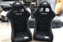 pair-of-race-seats