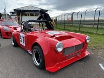 mg-midget-mod-sports-circuit-sprint-hill-clim
