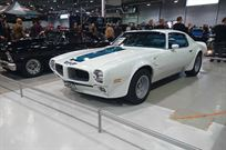 pontiac-firebird-trans-am-1970