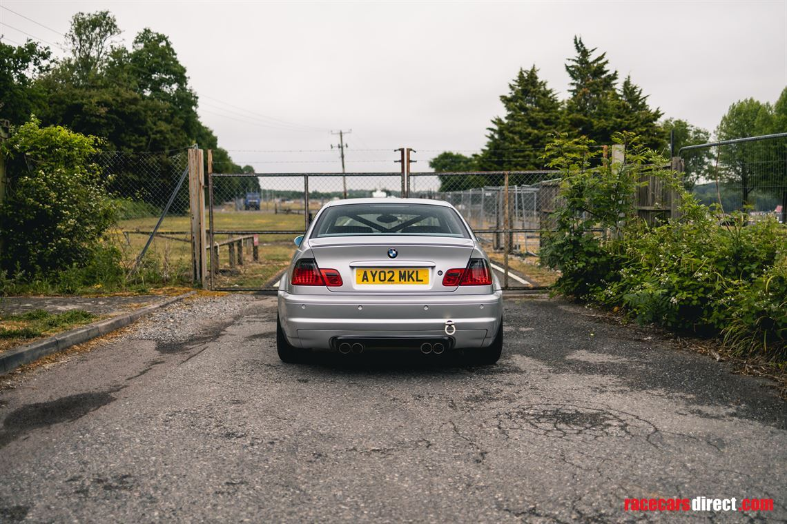 bmw-e46-m3---freshly-track-prepared