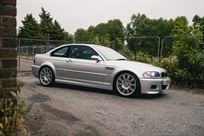 bmw-e46-m3---freshly-track-prepared---12000-s