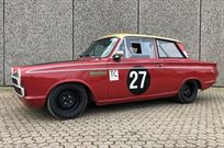 ford-lotus-cortina-mk1-rolling-chassis