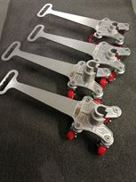 pit-kit---air-jack-feet-air-jack-skates-hub-s