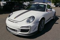 porsche-997-gt3rs-40-only-10km