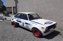 ford-escort-rs1800-bdg-274hp-gr4-fia