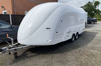 brain-james-shuttle-twin-deck-trailer