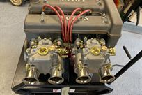 lotus-twin-cam-1600cc