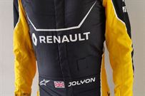 official-renault-f1-racing-suit---jolyon-palm
