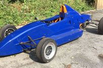 formula-ford-van-diemen-07-swift-93