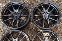 rota-torque-alloy-wheels