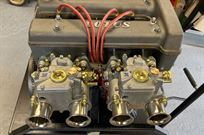 lotus-twin-cam-engine