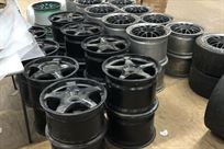 speedline-and-bbs-race-wheel-collection