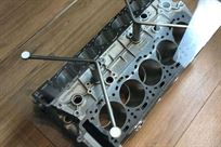 porsche-carrera-gt-v10-engine-block-coffee-ta