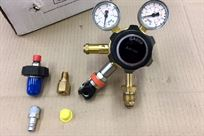 gas-arc-british-made-41-bar-air-regulator-new