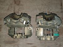alcon-4pot-brake-calipers---rear