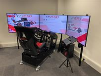 professional-grade-race-car-simulator---gtfor