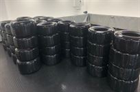 wsr-michelin-tyres-slicks-wets