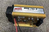 msd-7al-2-ignition-specially-modified-12-cyli