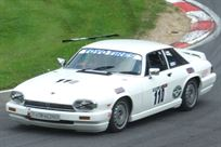 jaguar-xjs-race-car