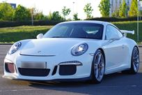 2014-porsche-gt3-clubsport---new-engine-shark