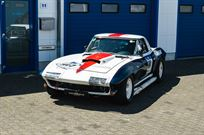 corvette-c2-sting-ray