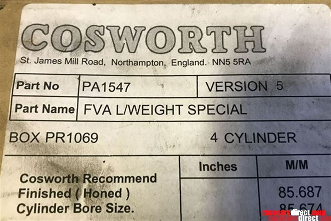 cosworth-fva-parts