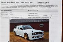 bmw-m3-gra-htp-j2-historic-rally-racing-hillr