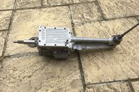 quaife-type-e-4-speed-gearbox