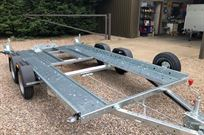 lightweight-car-trailer-12-x-61-1600kg-twin-a