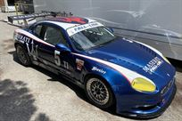 maserati-gransport-light-gt3