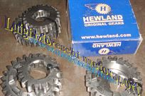hewland-gear-ratios-and-parts
