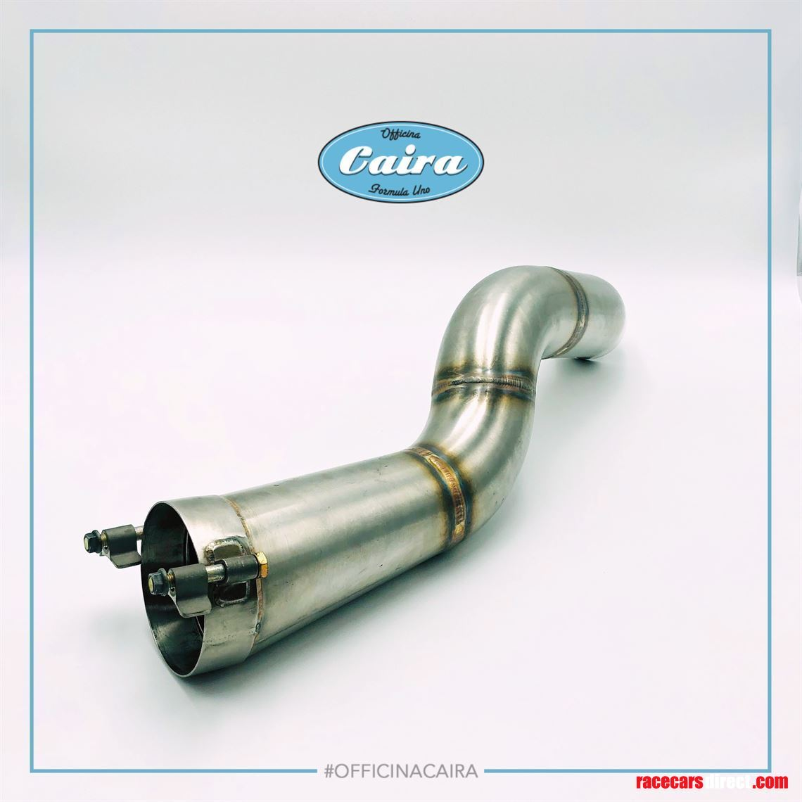 exhaust-pipe-formula-one---new---f1