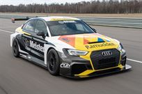 audi-rs3-lms-tcr-seq