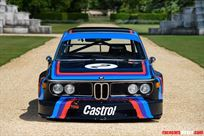 group-2-bmw-30-csl-batmobile