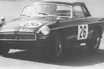 1965-fia-mgb-raced-in-period