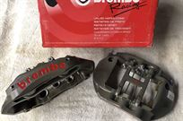 brembo-6-piston-gt3-calipers-new