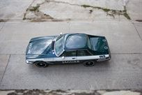 jaguar-xjs-group-a