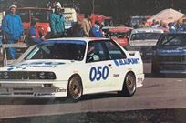 bmw-m3-group-a-1986-blaupunkt-car