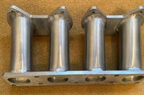 duratec-inlet-manifold
